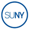 SUNY Council  of Chief Information Officers